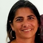 Gina Olinda Zoino Celis